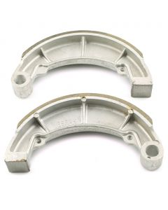 Brake Shoes Suzuki Kawasaki