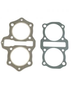 Yamaha XS650 Head/Base Gasket (82mm)