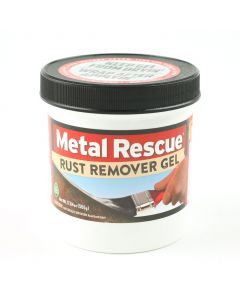 Workshop Hero Metal Rescue GEL
