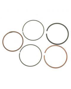 Piston Ring Set - 64.0mm KZ650 1977-80