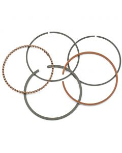 Piston Ring Set - 71.0mm Z1 KZ900/KZ1000