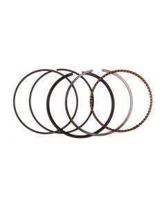 Piston Ring Set - 73.0mm Z1/KZ1000- GS1000