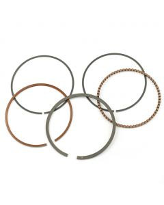 Piston Ring Set - 76.0mm KZ1000 GS1150