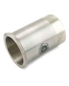 Cylinder Sleeve- Kawasaki KZ900/1000