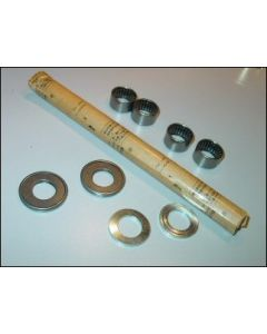 Swingarm bearing kit Z1 KZ900