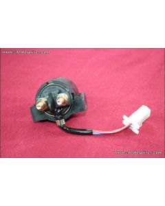 Solenoid Switch XV920 XJ750 XJ650