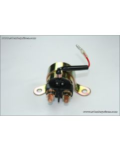 Solenoid Switch GS1100/1000 GS850 GS750