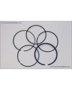 Piston Ring Set - 73.0mm Z1/KZ1000- GS1000
