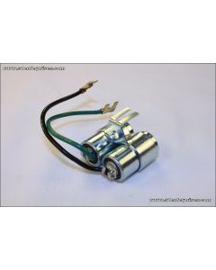 Ignition Condenser Z1 KZ900/1000