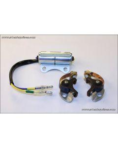 Ignition Kit CB500 CL450