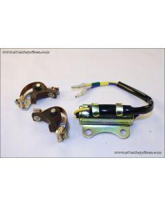 Ignition Kit GL1000