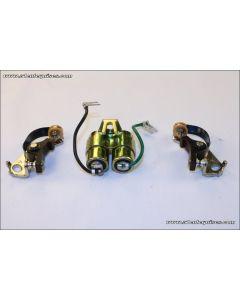 Ignition Kit KZ650/750 KZ550