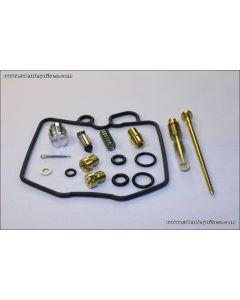 Carb kit CB900C 1980-1982