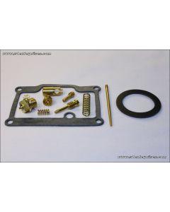 Carb Kit H2 72-73