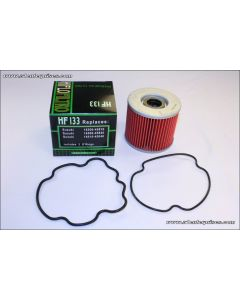 Oil Filter Suzuki GS1150 GS1100 GS1000 GS750