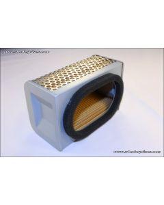 Air Filter KZ550