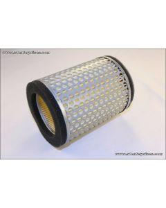 Air Filter KZ650/750