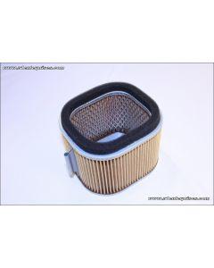 Air Filter KZ1000/1100