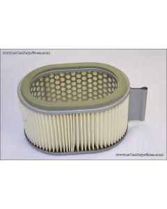 Air Filter Z1