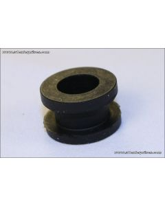 Side Cover Grommet - GS1000
