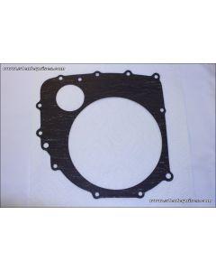 Gasket - Clutch Cover - Suzuki GS1000C/EC/N/EN/ET/SN/ST