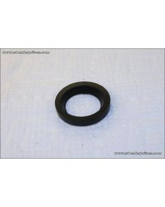 Rubber Fender Damper - Outer