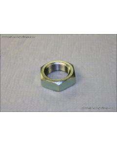 Front Sprocket Nut - 20mm - H1 KZ400 KZ1000 KZ650