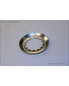 Front Sprocket Lock Washer - 13-Tooth Spline
