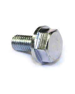Oil Filter Drain Plug Z1 KZ900/1000 KZ750