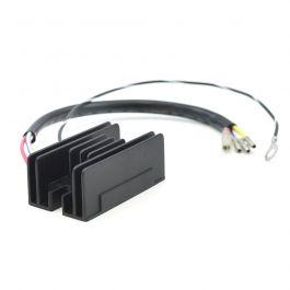 Ricks Electric Regulator Rectifier Suzuki GS250 GS400 GS450 GS550 GS650 GS1100
