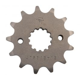 JT Rear Sprocket 49T 530P JTR816.49 Steel Suzuki GS 500 E 1979