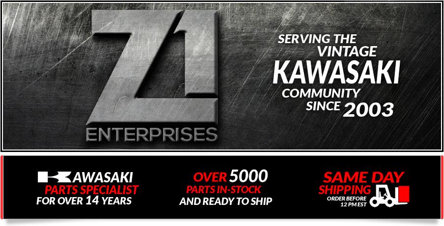 z1_enterprises_main_image
