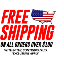 Z1 Free US Shipping