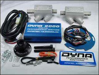 ignition wiring diagram dyna z ignition automotive wiring diagrams dyna ignition coils wiring diagram nilza net