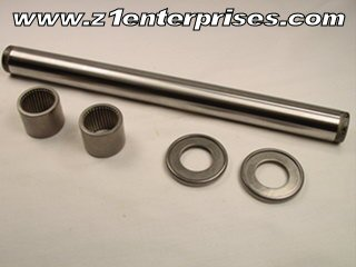 Swingarm Bearing Kit CB500 CB550 CB750
